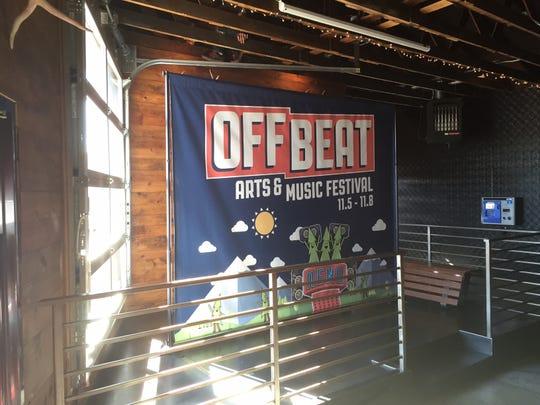 Off-Beat-3.JPG