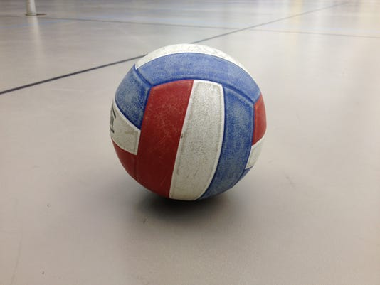 VOLLEYBALL-ColorBall.JPG