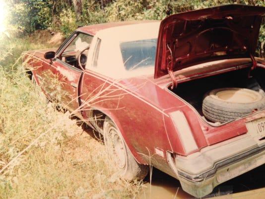 Larry Lester's car 3.jpg