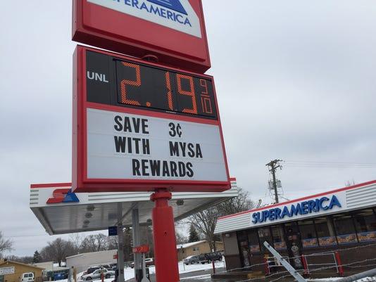 cheap gas.jpg