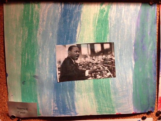 MLK Day pix.JPG