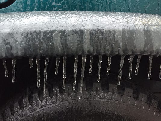 Ice on tire.jpeg