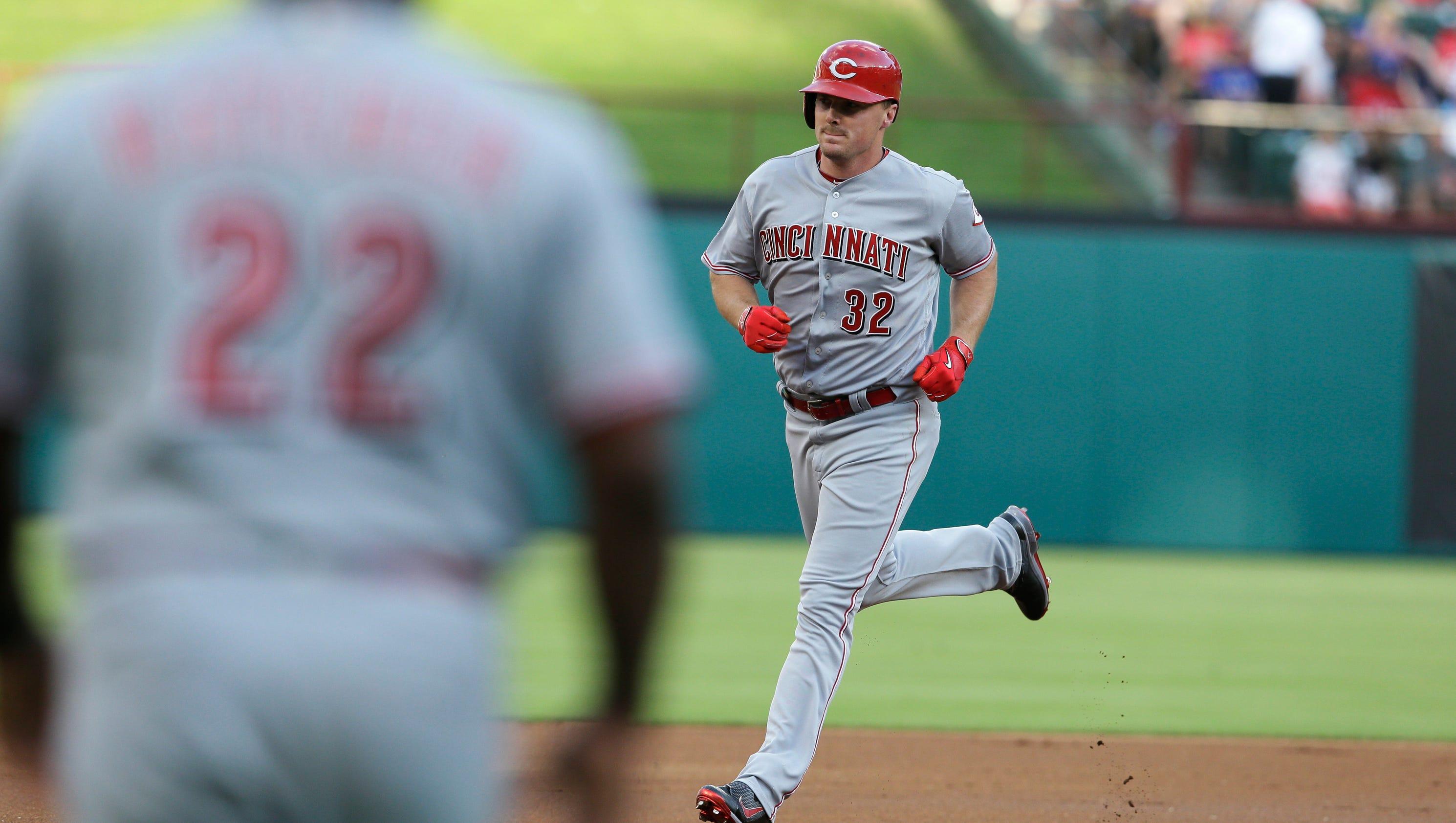 636021447297996300-reds-rangers-baseball-ablumer-cincinnati.com-1-6-