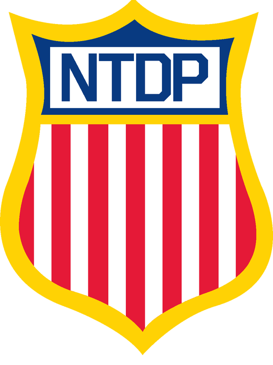 636124370322409671-NTDP-Throwback.png