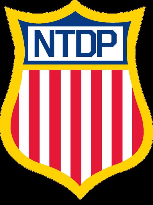 636124370322409671-NTDP-Throwback.png