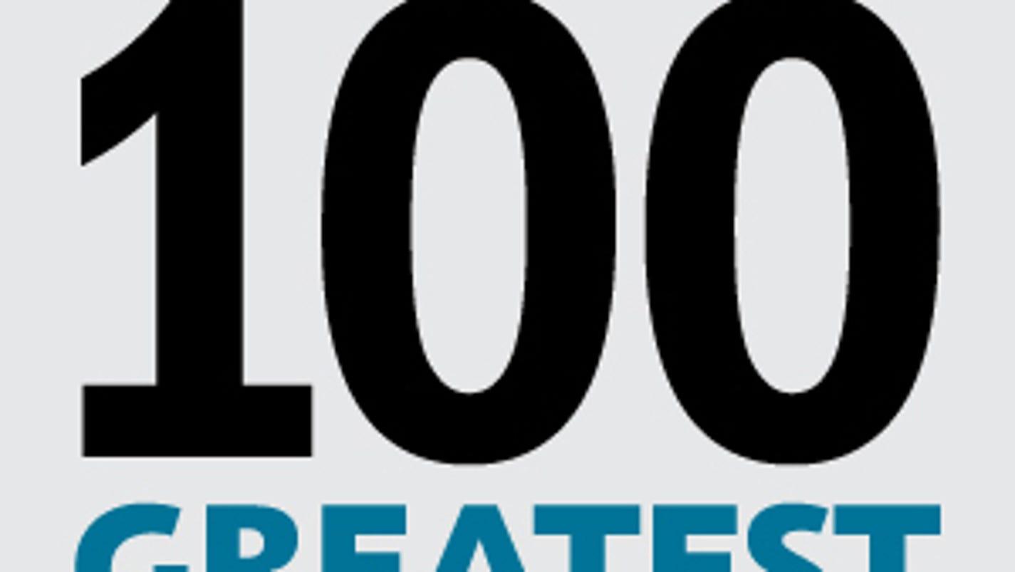 Detroits 100 greatest songs buycottarizona