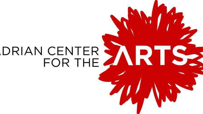 The Adrian Center for the Arts will begin offering in-person classes on its campus, starting Monday, July 6.