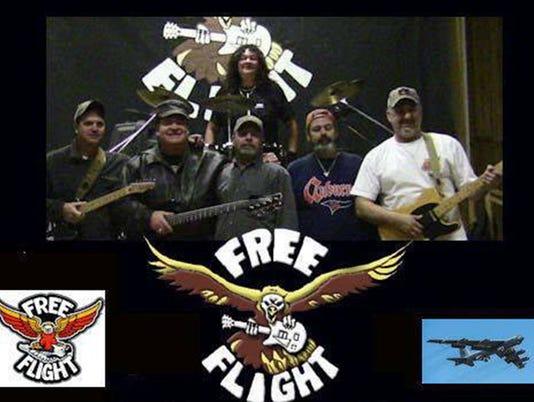 636638818421891644-FREE-FLIGHT.jpg