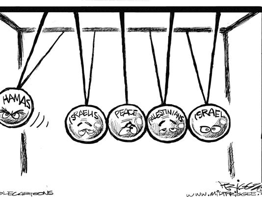 CLR-Edit Cartoon-0722.jpg