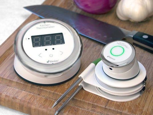 kitchenthermometer