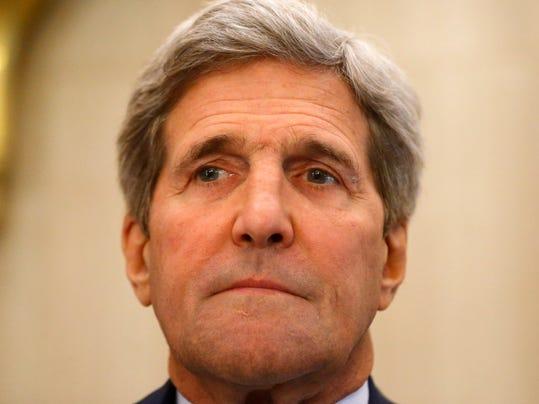 Mideast Kerry US Isra_Hord.jpg