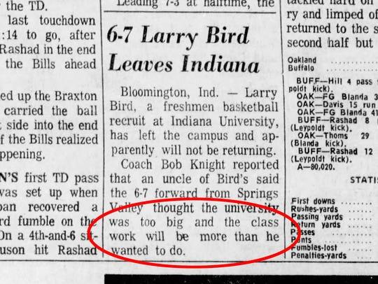 Sept. 17, 1974
