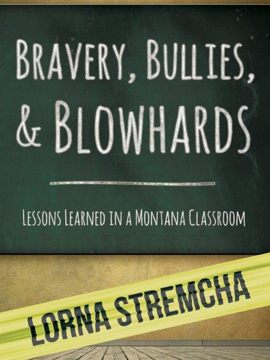 FAL 0320 Book Lorna Stremcha