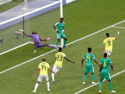 Russia_Soccer_WCup_Senegal_Colombia_86368.jpg