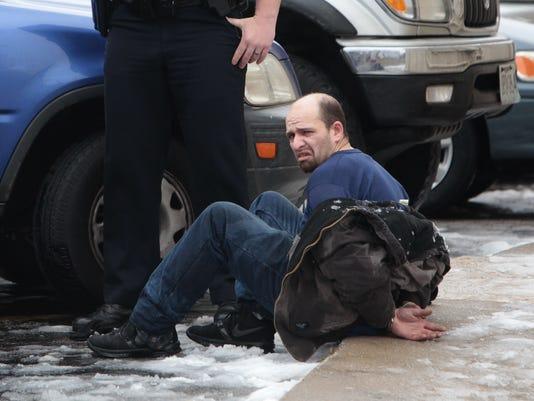 arrest.06.JPG
