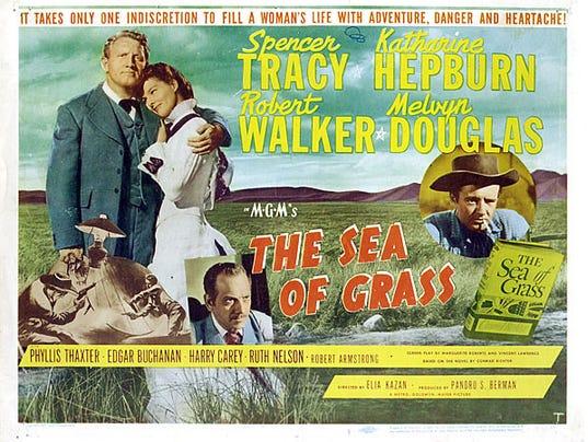 The-sea-of-grass-1947.jpg