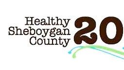 Healthy Sheboygan County