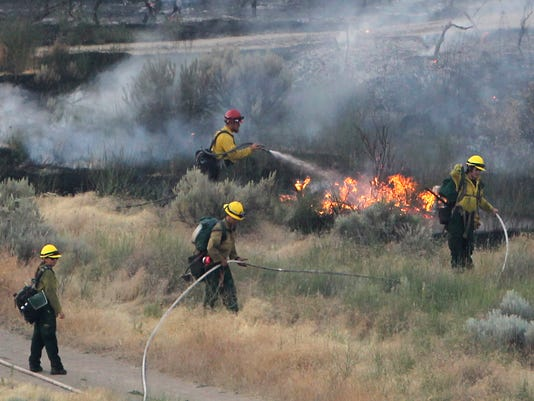 Wildfire 1.jpg