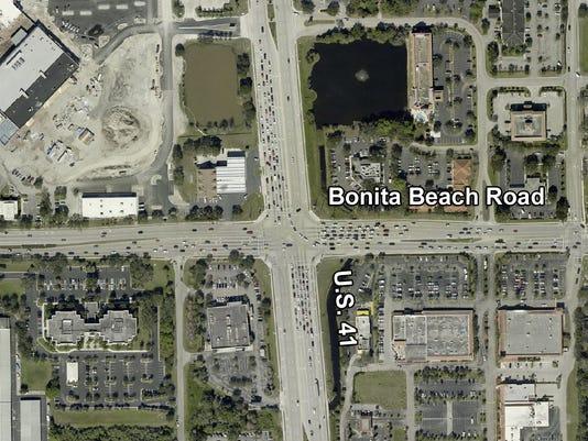 Bonita41LCPA-text