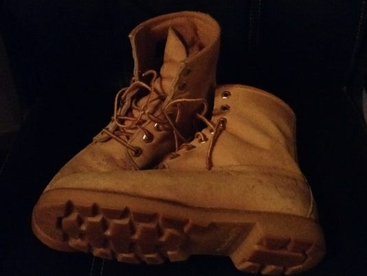 gcy boots -1.jpg