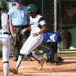 Viera softball to play 7A semifinal Tuesday in Vero Beach