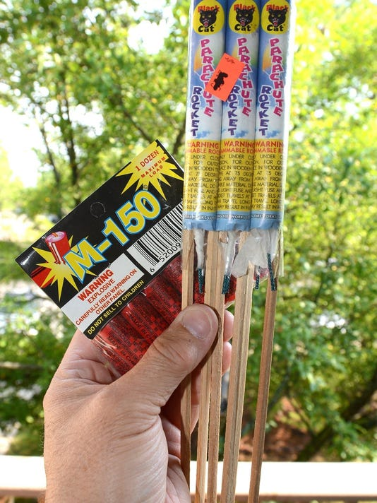 cnt fireworks law