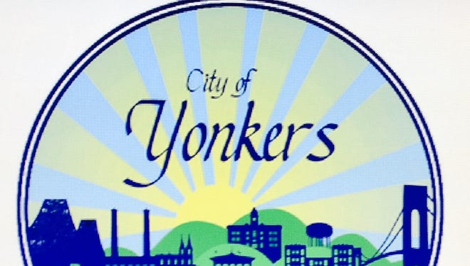 City of Yonkers logo