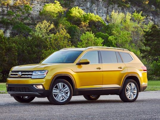 636445366717331260-2018-Volkswagen-Atlas-15.JPG