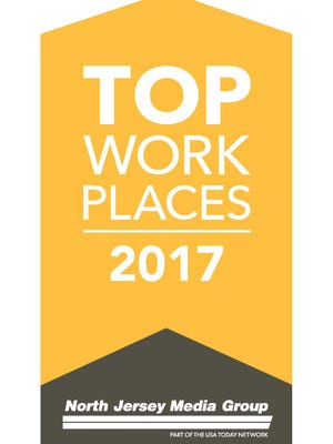 We want to see your picks for top workplaces in North Jersey.