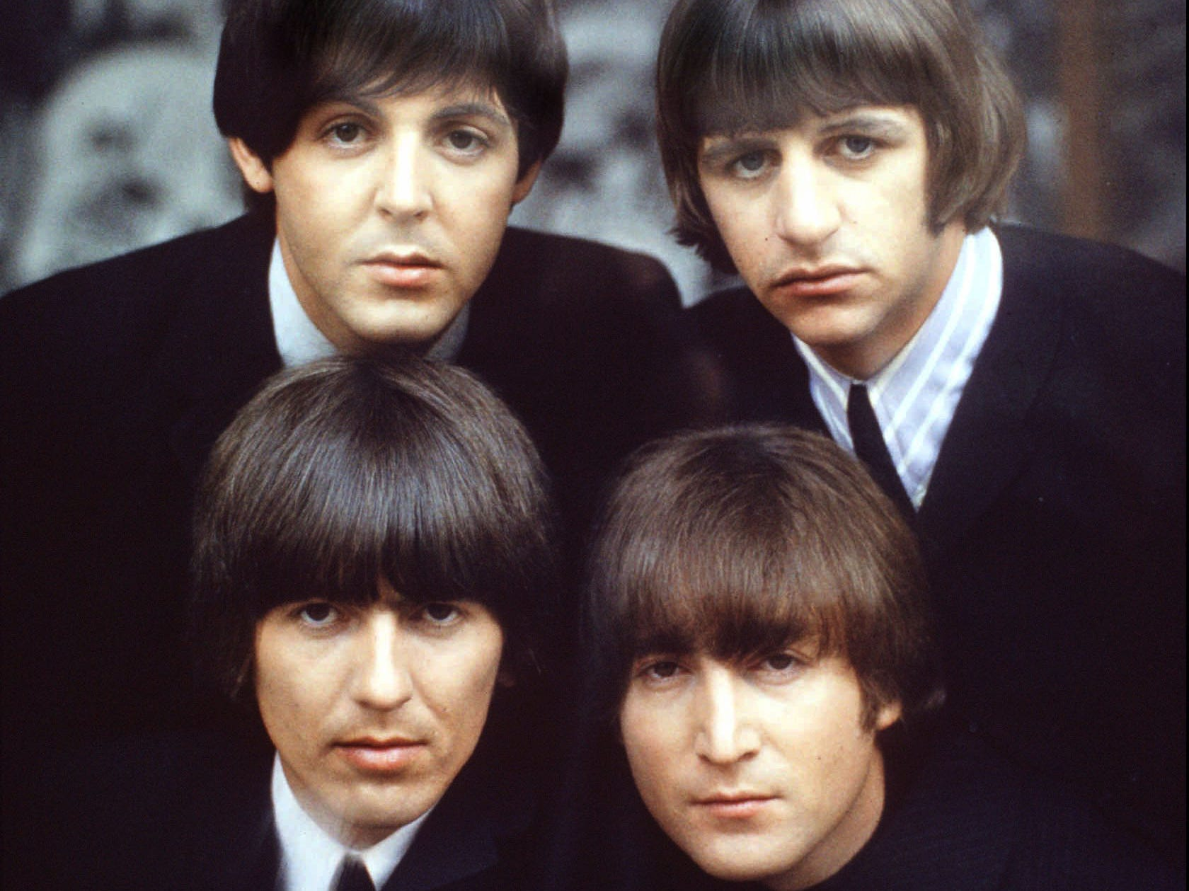 134.5 million | Albums sold. His U.S. sales are second only to The Beatles, who have sold 177 million.