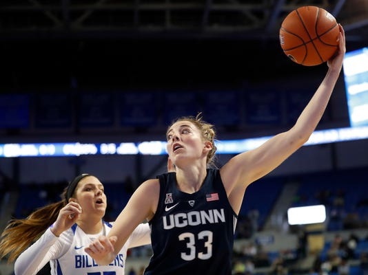 UConn_Saint_Louis_Basketball_48537.jpg