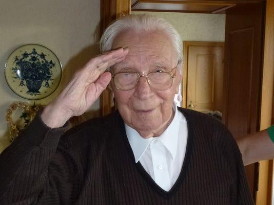 Karl Hense.JPG