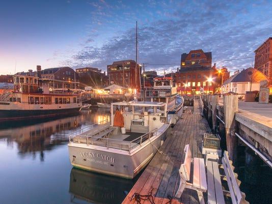 636095501234046288-Lucky-Catch-Boat-Waterfront-courtesy-GPCVB-Corey-Templeton.jpg