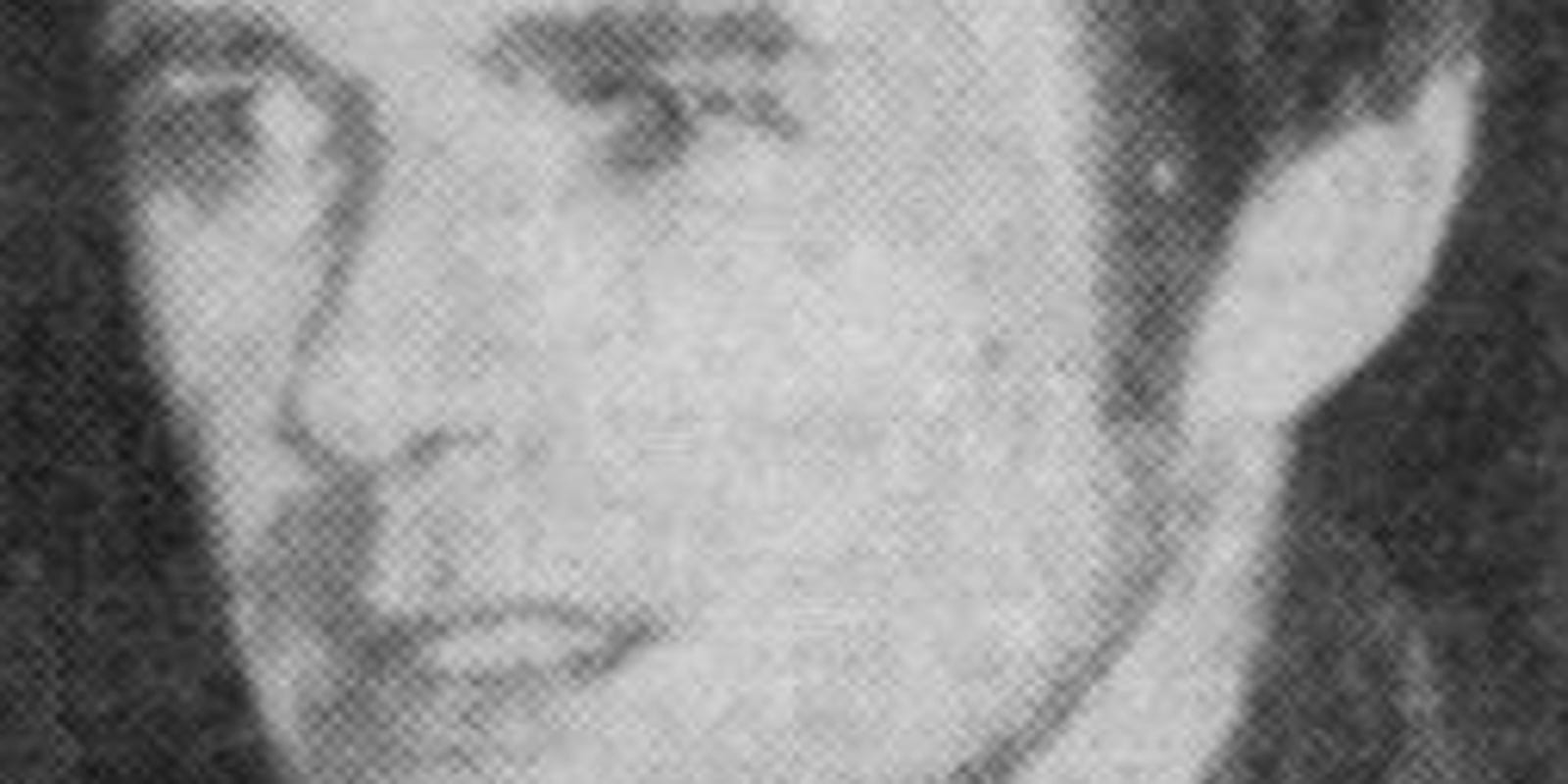 SLED, Solicitor's Office close investigation into missing Frank Looper cold case files