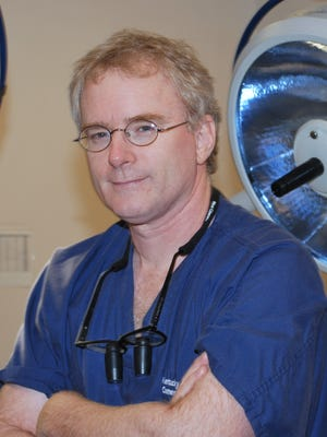 Dr. Cameron Schaeffer practices Pediatric Urology in Lexington and Louisville.