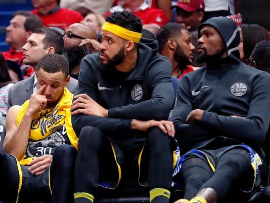 Warriors_Pelicans_Basketball_77034.jpg