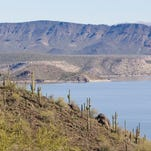 National Public Lands Day: Free park admission, plus ways to help
