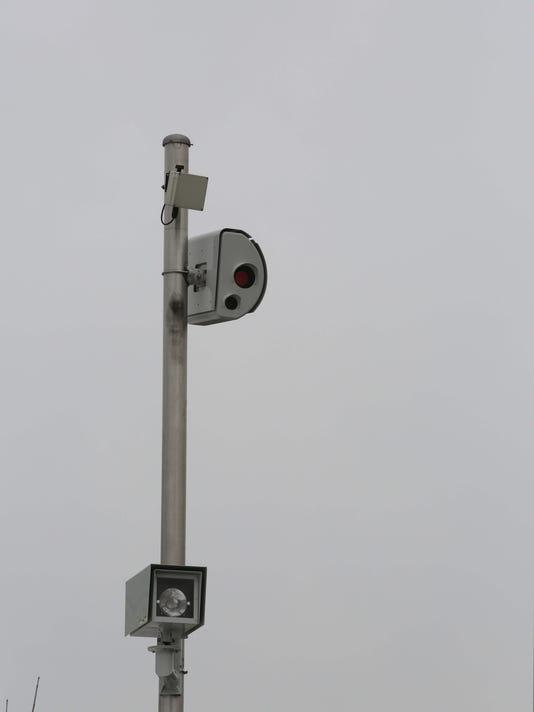 redlightcameras