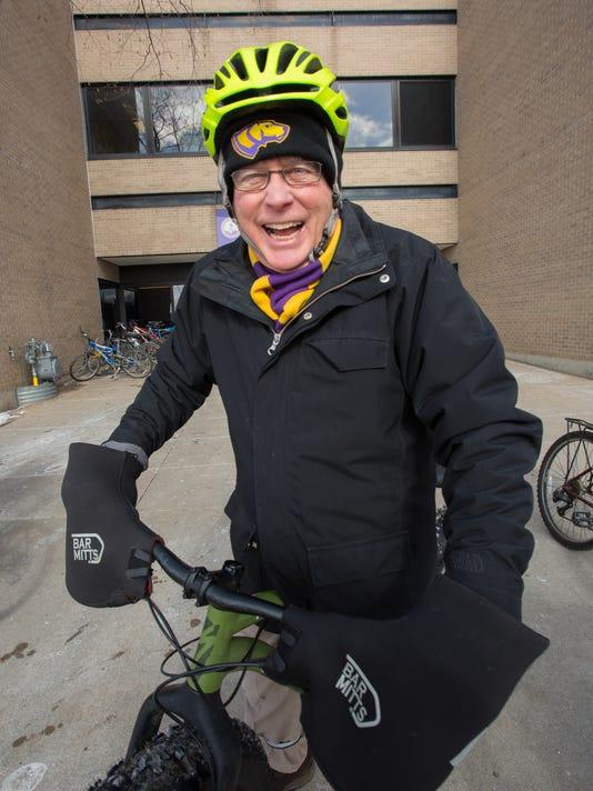 BP---Winter-Bike-to-work.jpg