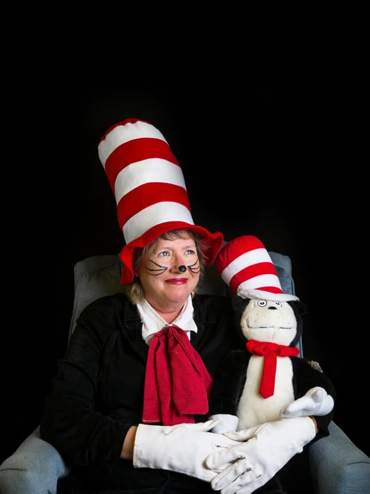 NDN Our World Cat in the Hat 001