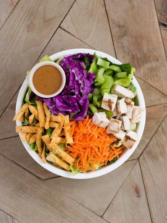 Thai-Chicken-Crunch.jpg