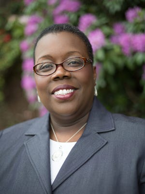 Judge Adrienne Nelson was appointed to the Oregon Supreme Court Tuesday.