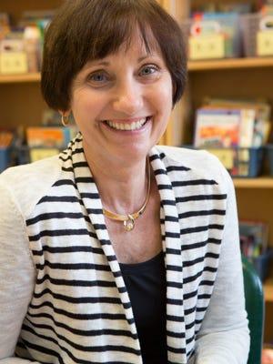 Cindy Buchta