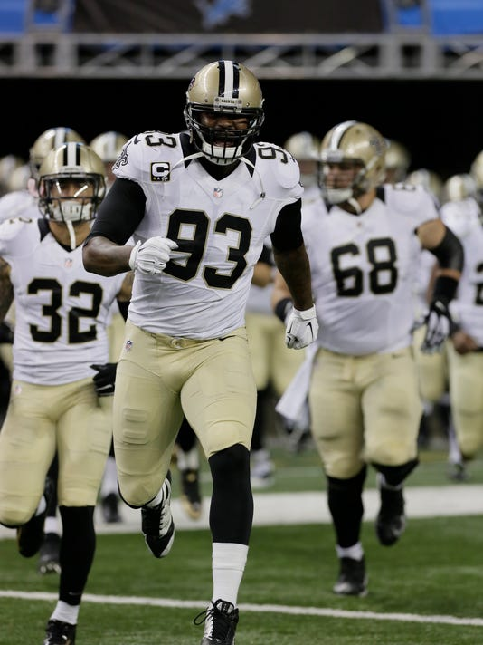 Saints Lions Football_Foot(2).jpg