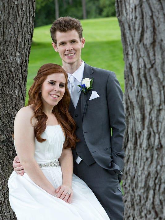 NNO Wedding Burkhardt.jpg