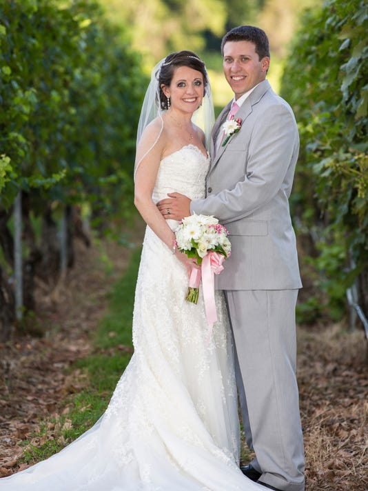 weddingpicture.jpg