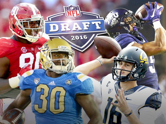 635967999124647064-nfl-mockdraft-April-20.jpg