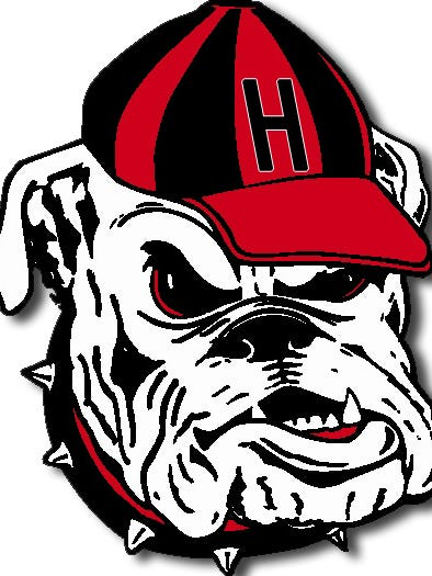 Haddonfield Athletics To Induct Class Of 2016