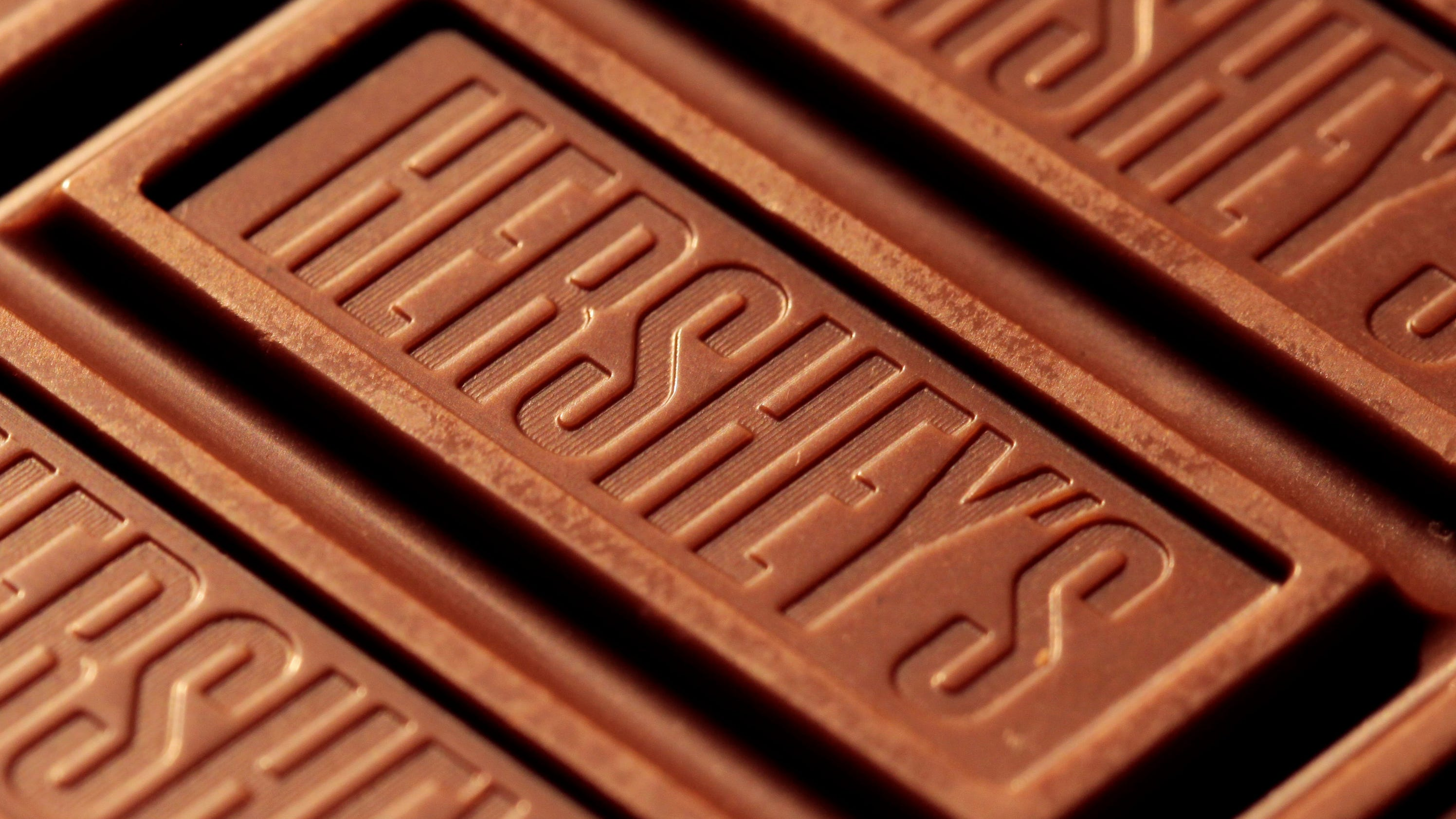 Not so sweet: Chocolate prices are set to rise