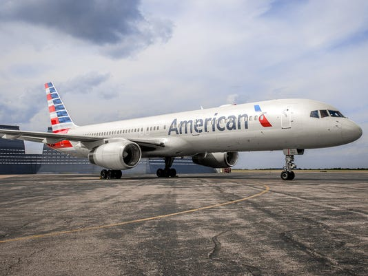 636184256803114965-PNIBrd2-11-01-2016-Republic-1-A008--2016-10-31-IMG-American-Airlines-je-1-1-HCG8BUVA-L911082069-IMG-American-Airlines-je-1-1-HCG8BUVA.jpg